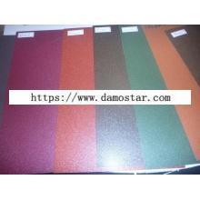 http://seller.damostar.com/images/201705/1495059733073330686_220_220.jpg