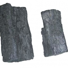 Low ash foundry coke with best price